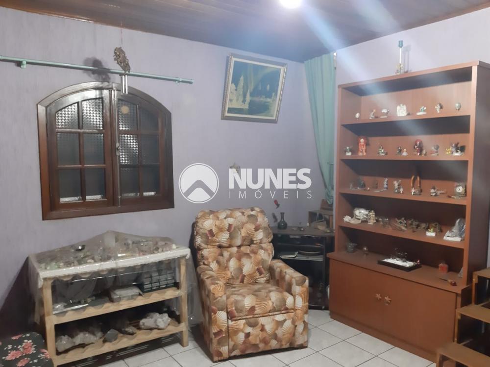 Comprar Casa / Terrea em Osasco R$ 320.000,00 - Foto 11
