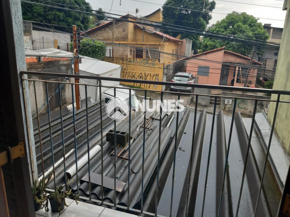 Comprar Casa / Terrea em Osasco R$ 320.000,00 - Foto 12