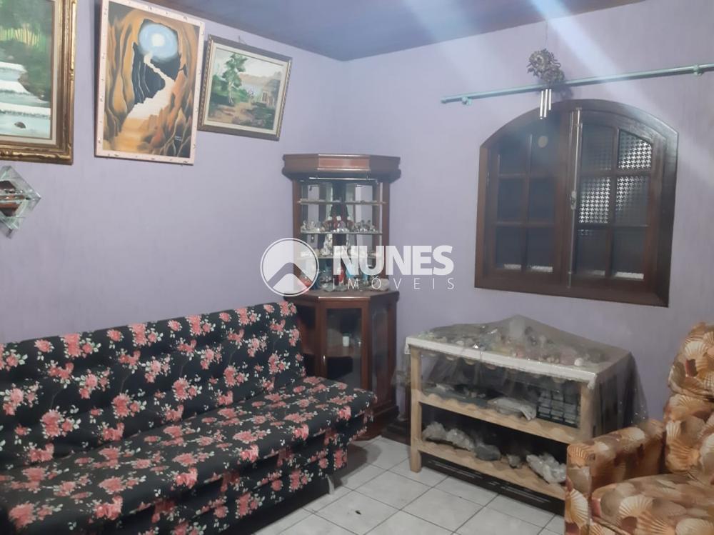 Comprar Casa / Terrea em Osasco R$ 320.000,00 - Foto 10