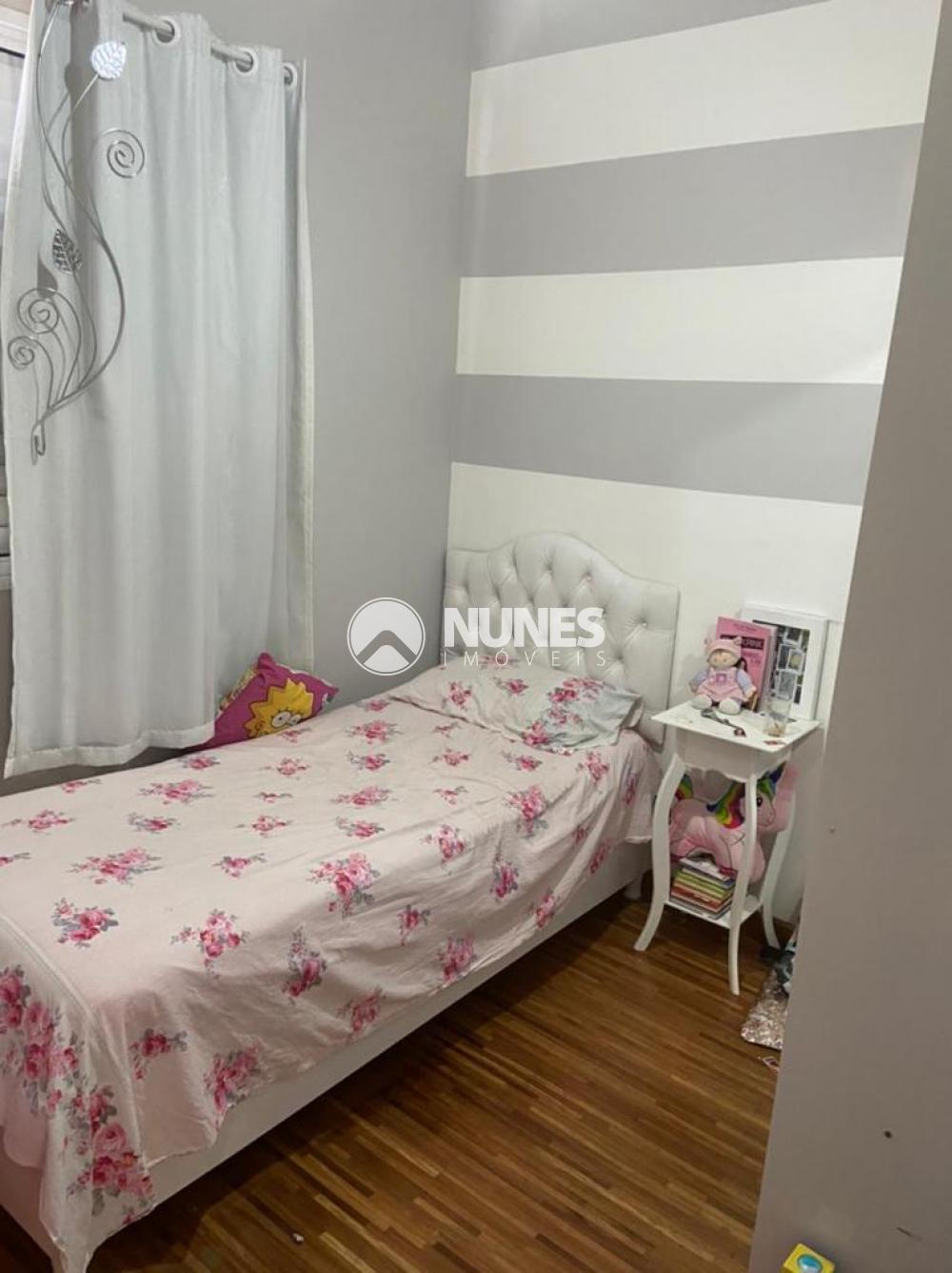 Comprar Apartamento / Padrão em Osasco apenas R$ 280.000,00 - Foto 7