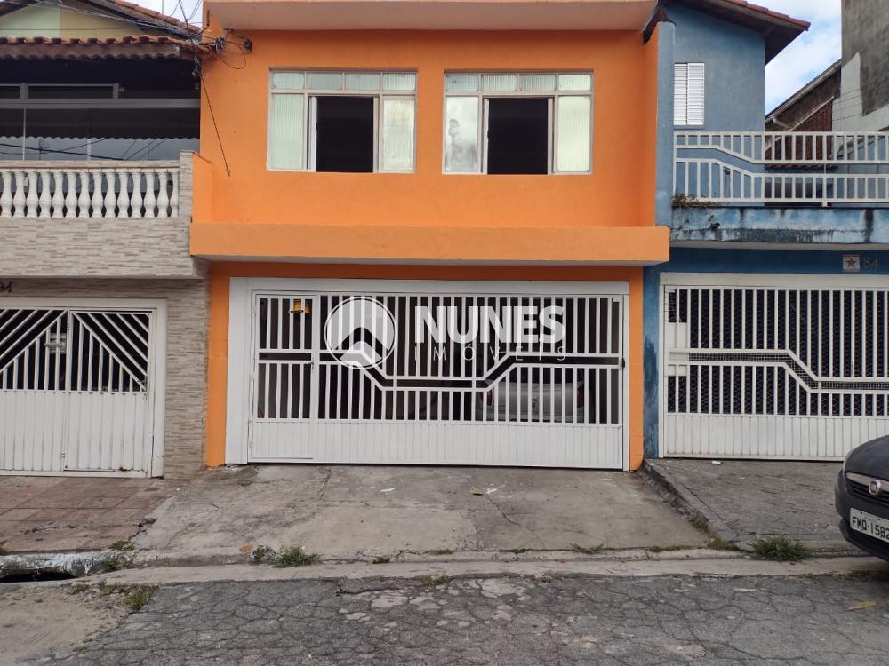 Comprar Casa / Sobrado em Osasco apenas R$ 500.000,00 - Foto 1