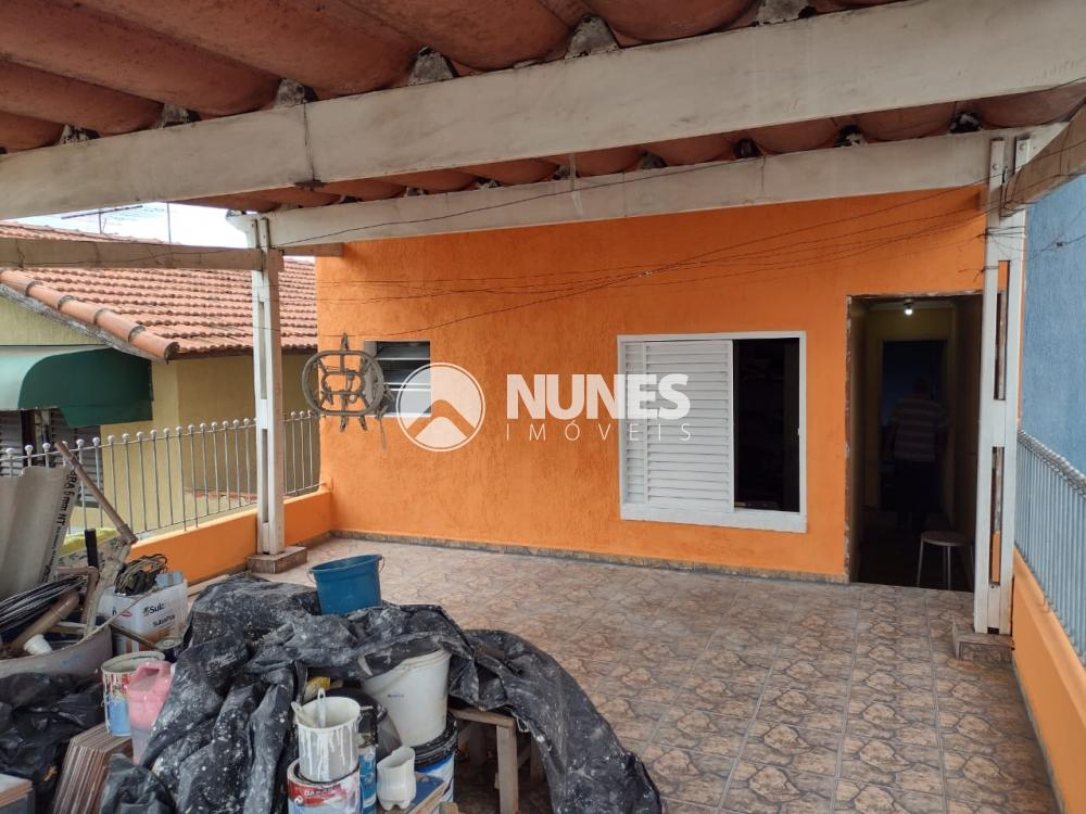 Comprar Casa / Sobrado em Osasco apenas R$ 500.000,00 - Foto 4