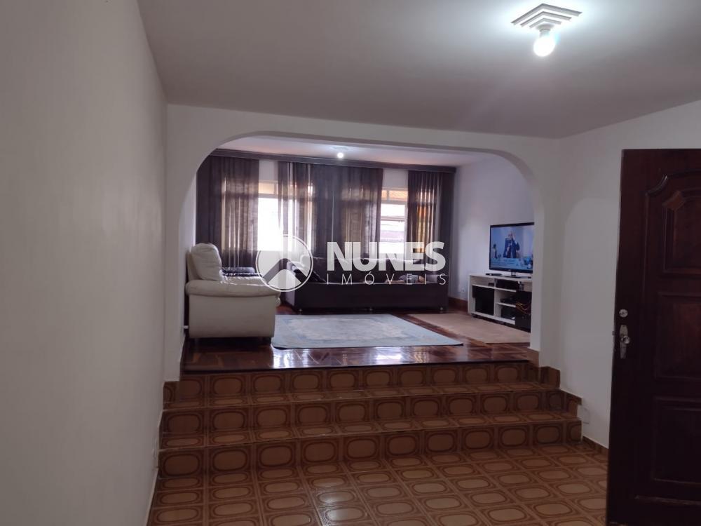 Comprar Casa / Sobrado em Osasco apenas R$ 500.000,00 - Foto 11