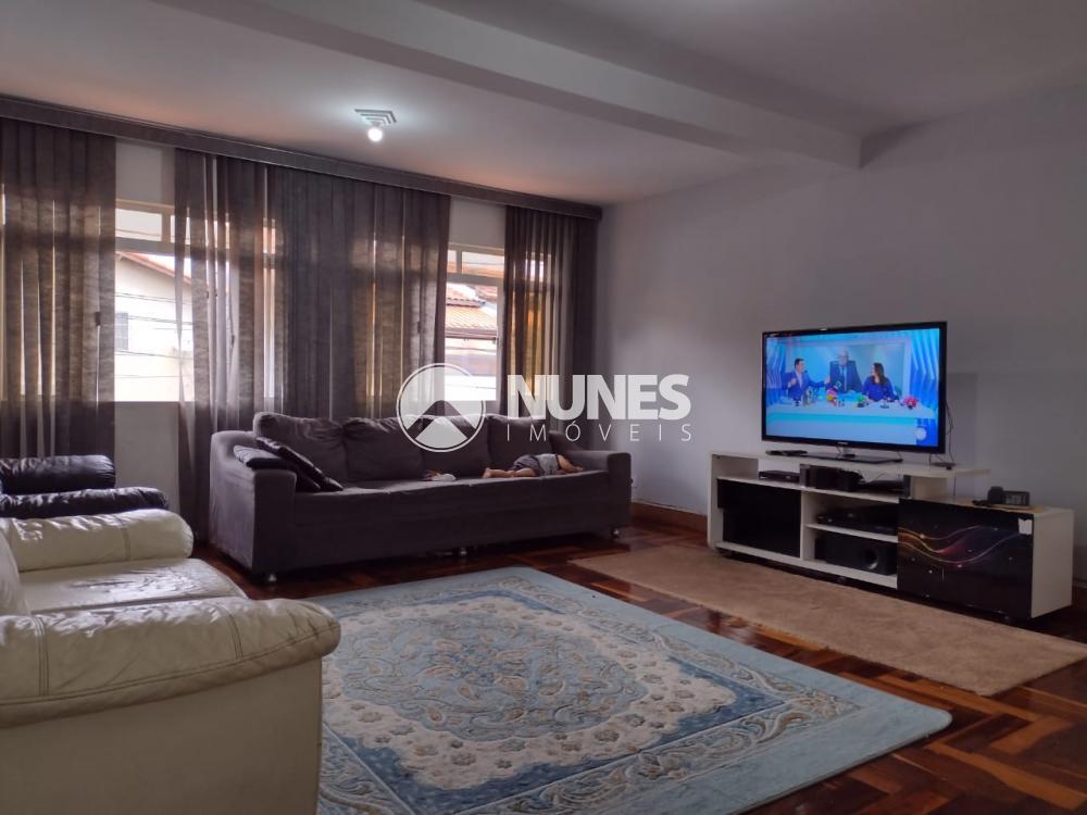 Comprar Casa / Sobrado em Osasco apenas R$ 500.000,00 - Foto 13