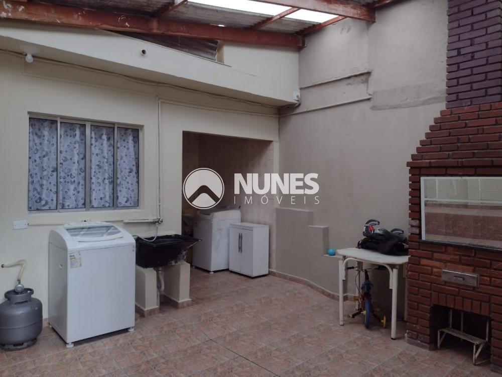 Comprar Casa / Sobrado em Osasco apenas R$ 500.000,00 - Foto 17