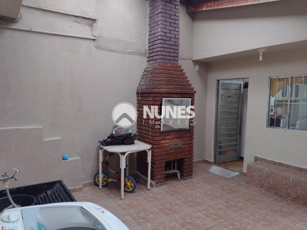 Comprar Casa / Sobrado em Osasco apenas R$ 500.000,00 - Foto 18
