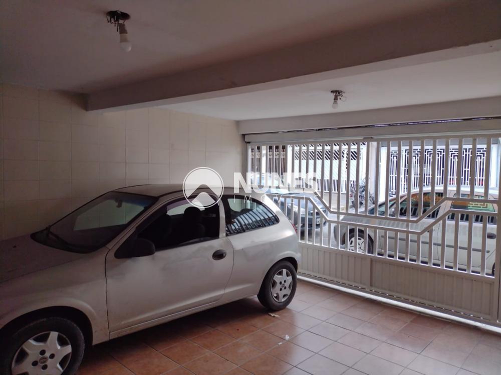Comprar Casa / Sobrado em Osasco apenas R$ 500.000,00 - Foto 22