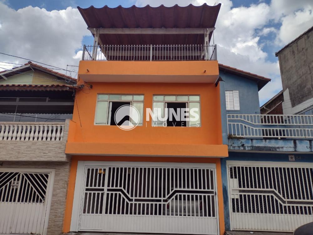 Comprar Casa / Sobrado em Osasco apenas R$ 500.000,00 - Foto 23