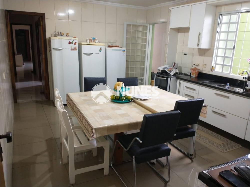 Comprar Casa / Terrea em Osasco R$ 670.000,00 - Foto 4