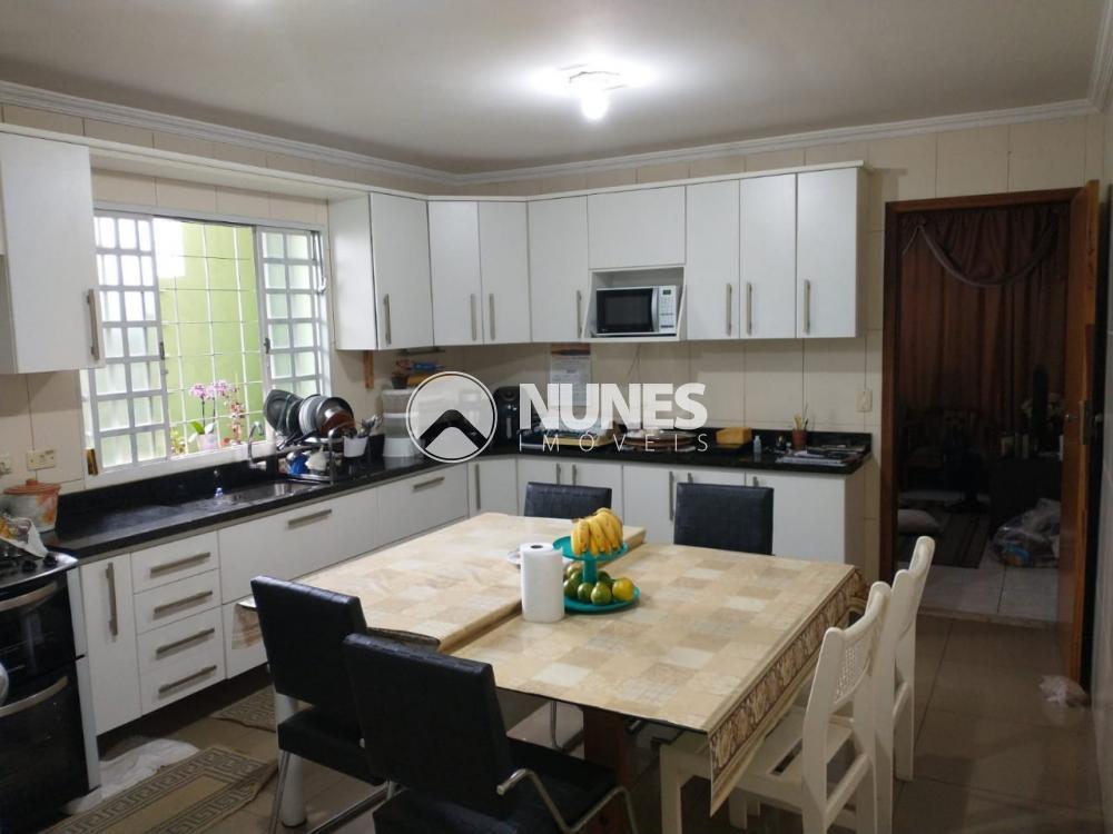 Comprar Casa / Terrea em Osasco R$ 670.000,00 - Foto 5