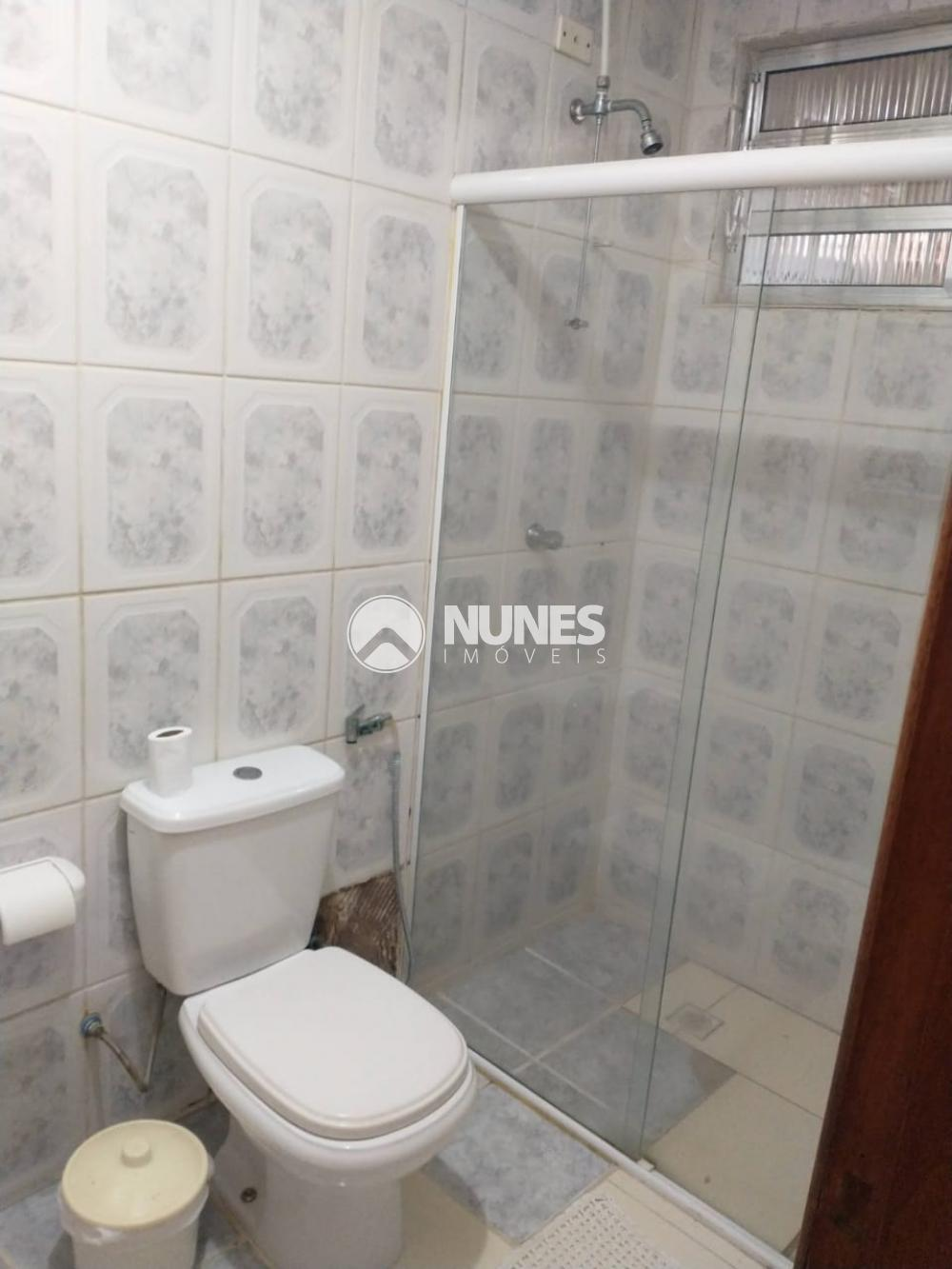 Comprar Casa / Terrea em Osasco R$ 670.000,00 - Foto 6