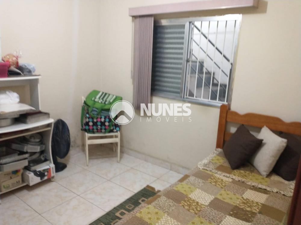 Comprar Casa / Terrea em Osasco R$ 670.000,00 - Foto 15