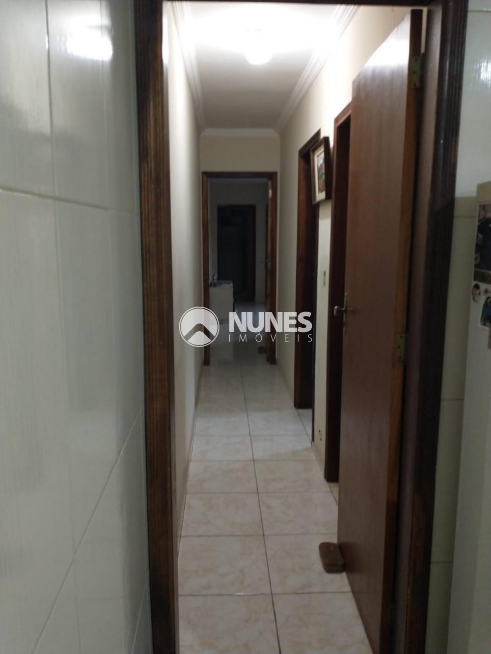 Comprar Casa / Terrea em Osasco R$ 670.000,00 - Foto 16