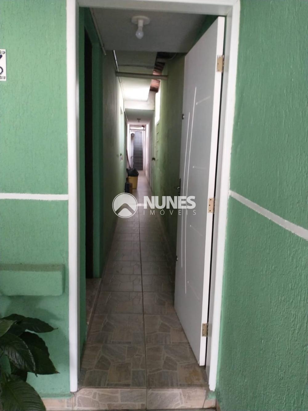 Comprar Casa / Terrea em Osasco R$ 670.000,00 - Foto 17
