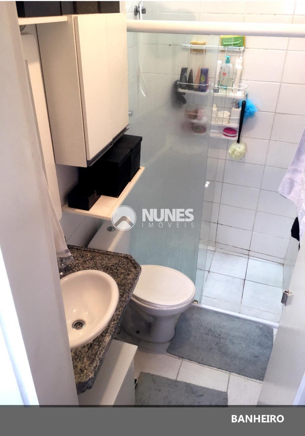 Comprar Casa / Sobrado em São Paulo R$ 340.000,00 - Foto 2