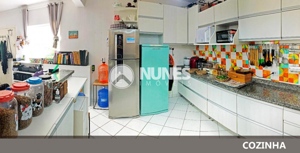 Comprar Casa / Sobrado em São Paulo R$ 340.000,00 - Foto 4