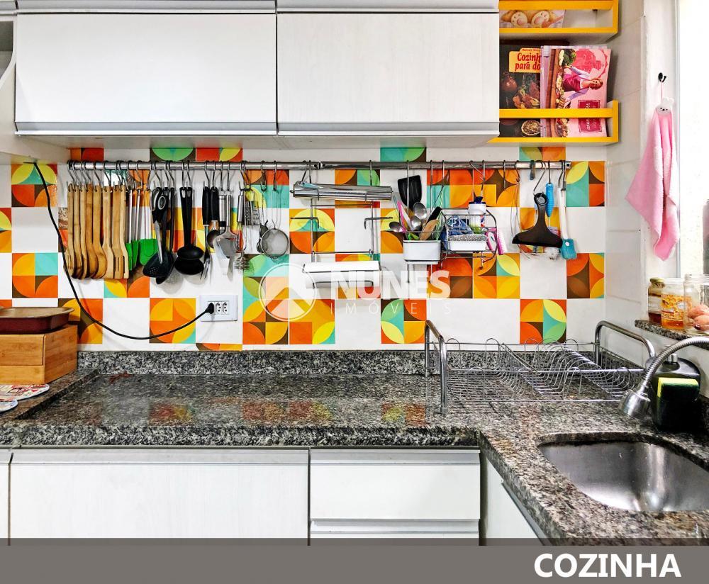 Comprar Casa / Sobrado em São Paulo R$ 340.000,00 - Foto 5