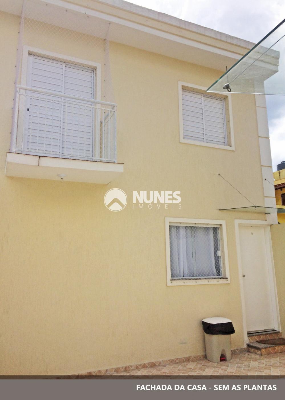 Comprar Casa / Sobrado em São Paulo R$ 340.000,00 - Foto 7