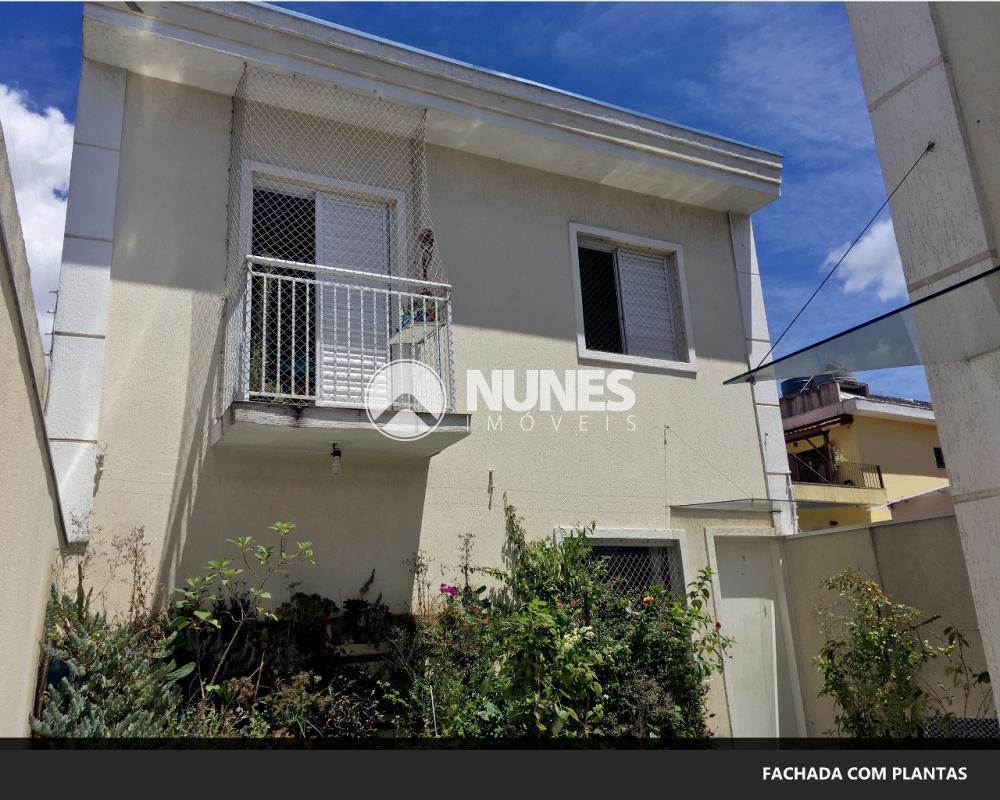 Comprar Casa / Sobrado em São Paulo R$ 340.000,00 - Foto 1