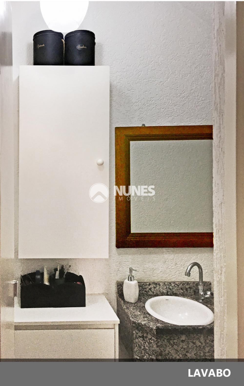 Comprar Casa / Sobrado em São Paulo R$ 340.000,00 - Foto 13