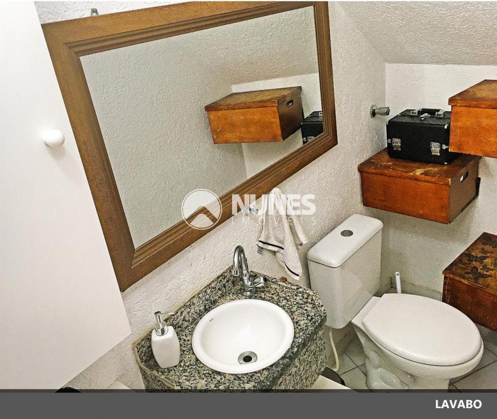 Comprar Casa / Sobrado em São Paulo R$ 340.000,00 - Foto 14