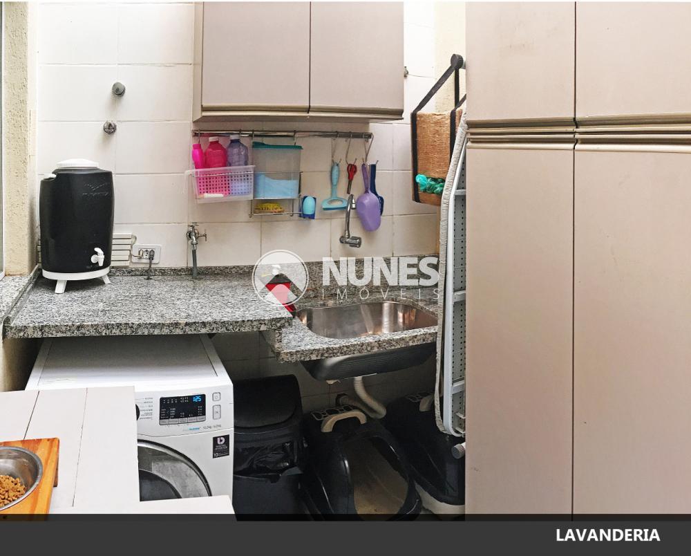 Comprar Casa / Sobrado em São Paulo R$ 340.000,00 - Foto 17
