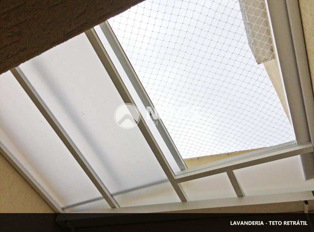 Comprar Casa / Sobrado em São Paulo R$ 340.000,00 - Foto 19