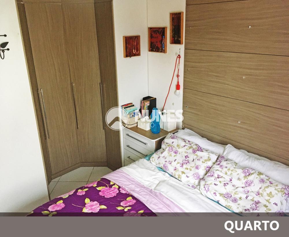 Comprar Casa / Sobrado em São Paulo R$ 340.000,00 - Foto 21
