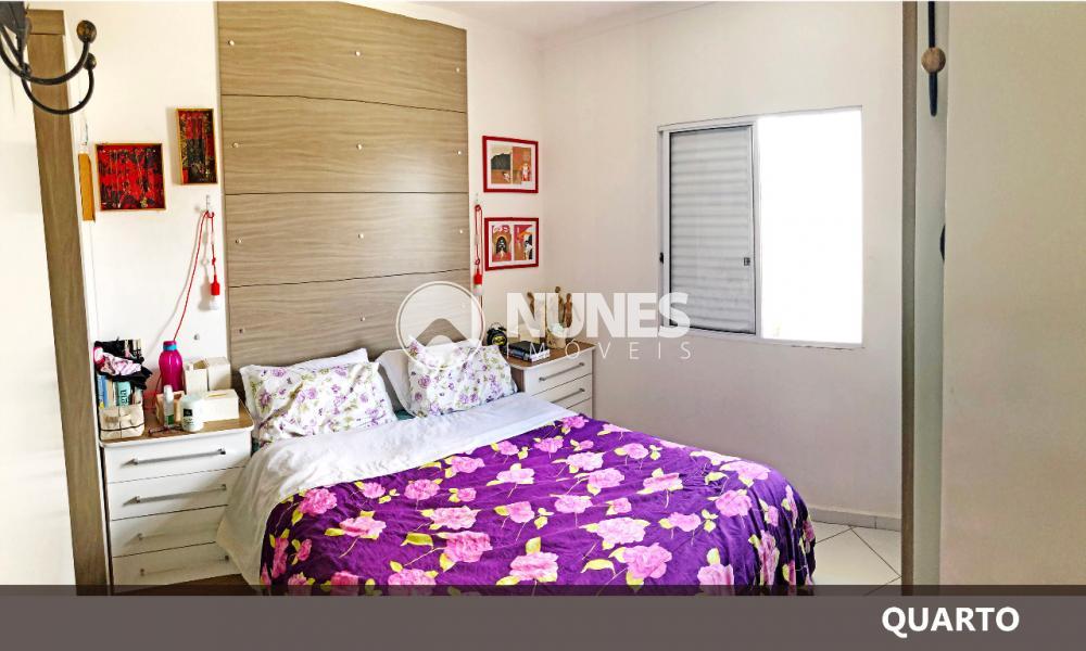 Comprar Casa / Sobrado em São Paulo R$ 340.000,00 - Foto 23