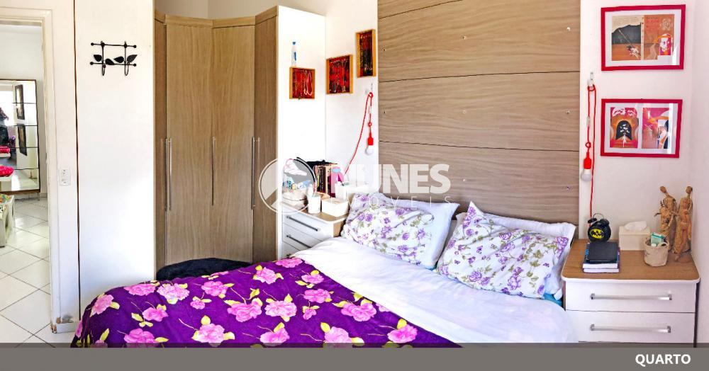 Comprar Casa / Sobrado em São Paulo R$ 340.000,00 - Foto 24