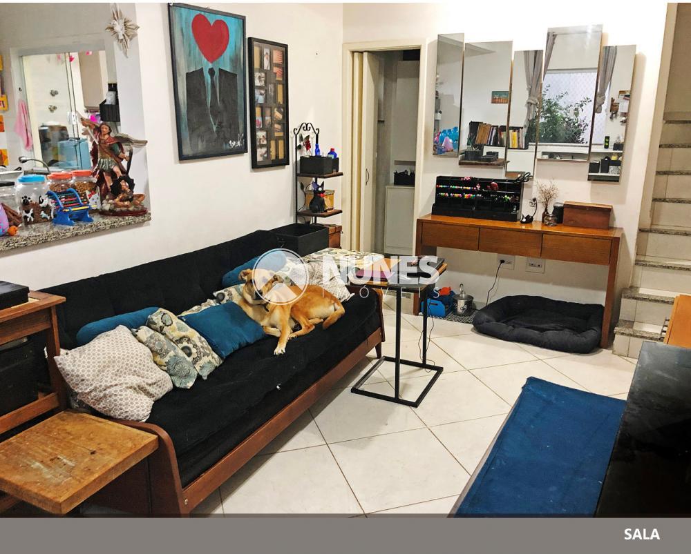 Comprar Casa / Sobrado em São Paulo R$ 340.000,00 - Foto 28