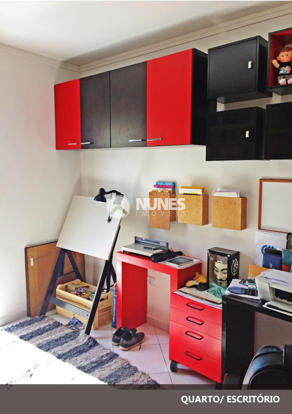 Comprar Casa / Sobrado em São Paulo R$ 340.000,00 - Foto 29
