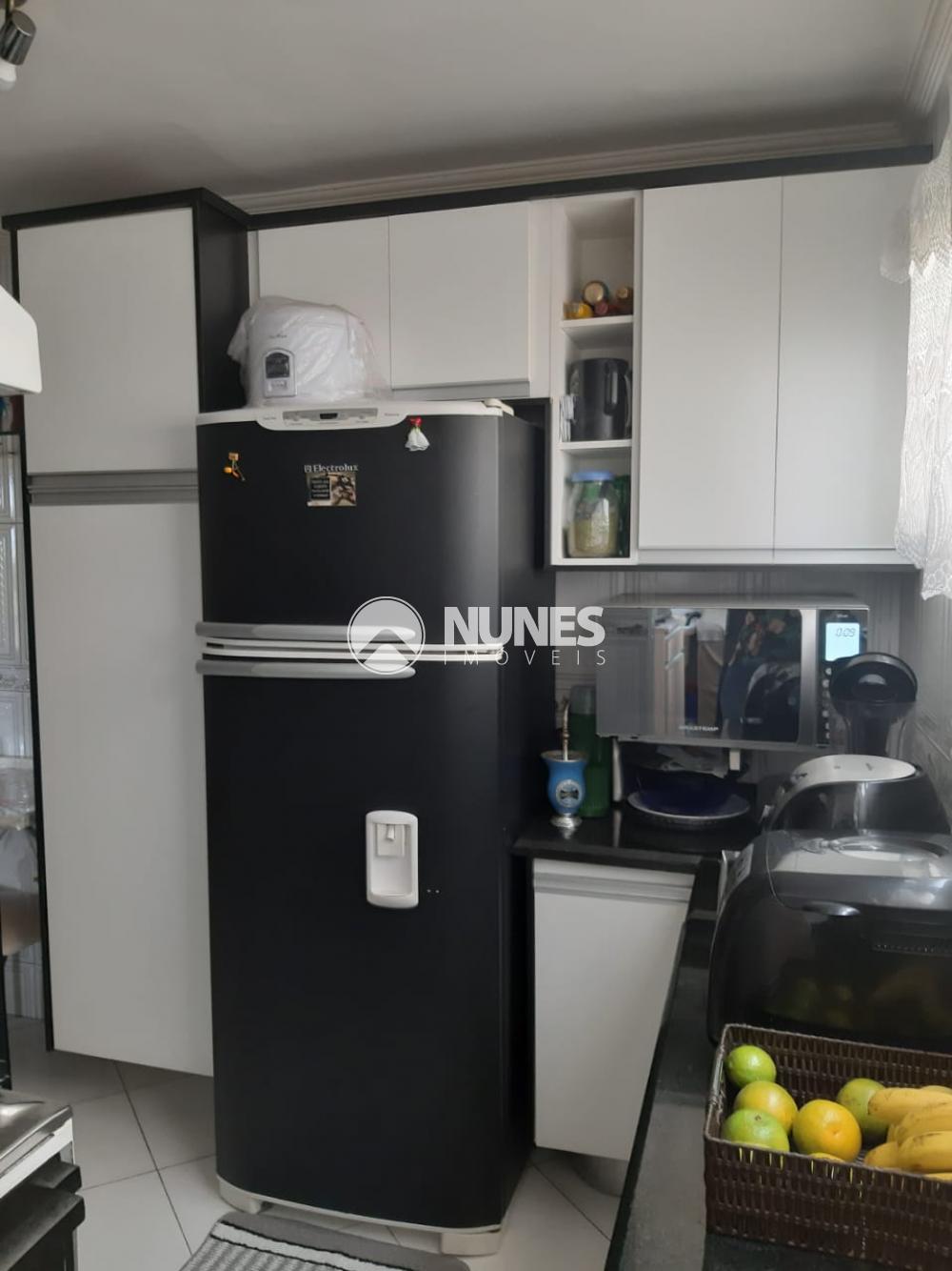 Comprar Apartamento / Padrão em Osasco apenas R$ 320.000,00 - Foto 8