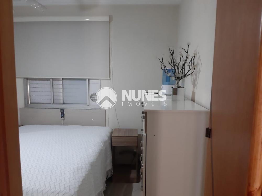 Comprar Apartamento / Padrão em Osasco apenas R$ 320.000,00 - Foto 18