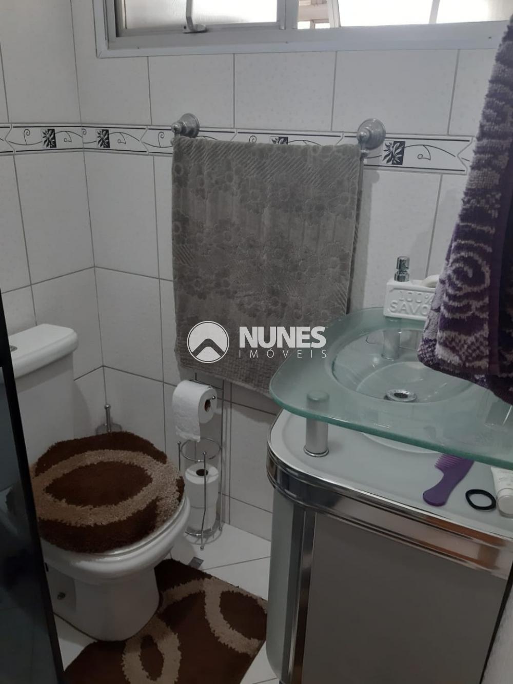 Comprar Apartamento / Padrão em Osasco apenas R$ 320.000,00 - Foto 19