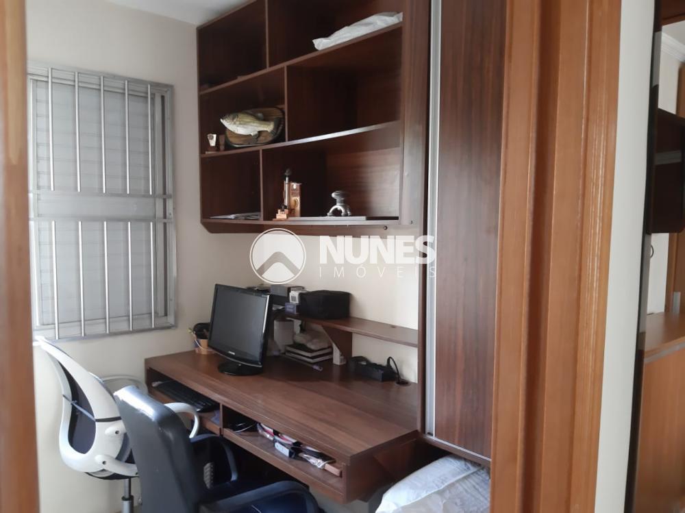 Comprar Apartamento / Padrão em Osasco apenas R$ 320.000,00 - Foto 21
