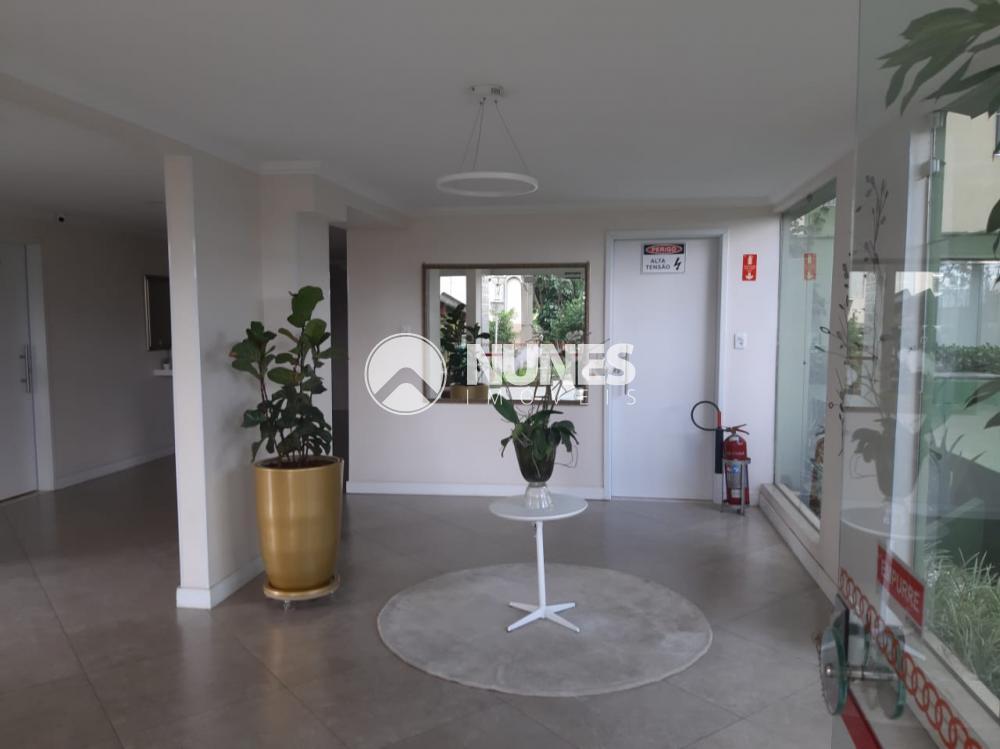 Comprar Apartamento / Padrão em Osasco apenas R$ 320.000,00 - Foto 23