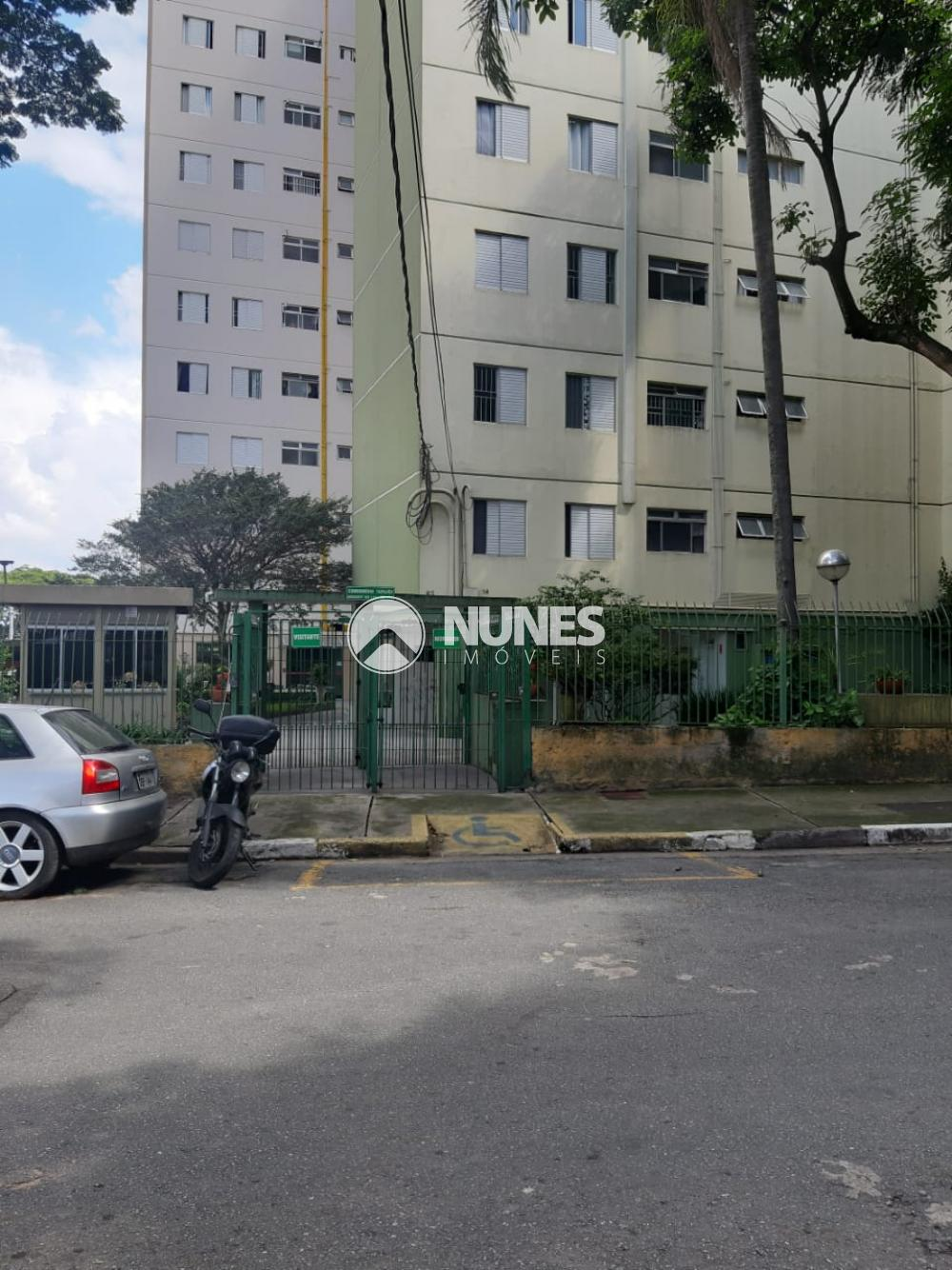 Comprar Apartamento / Padrão em Osasco apenas R$ 320.000,00 - Foto 24