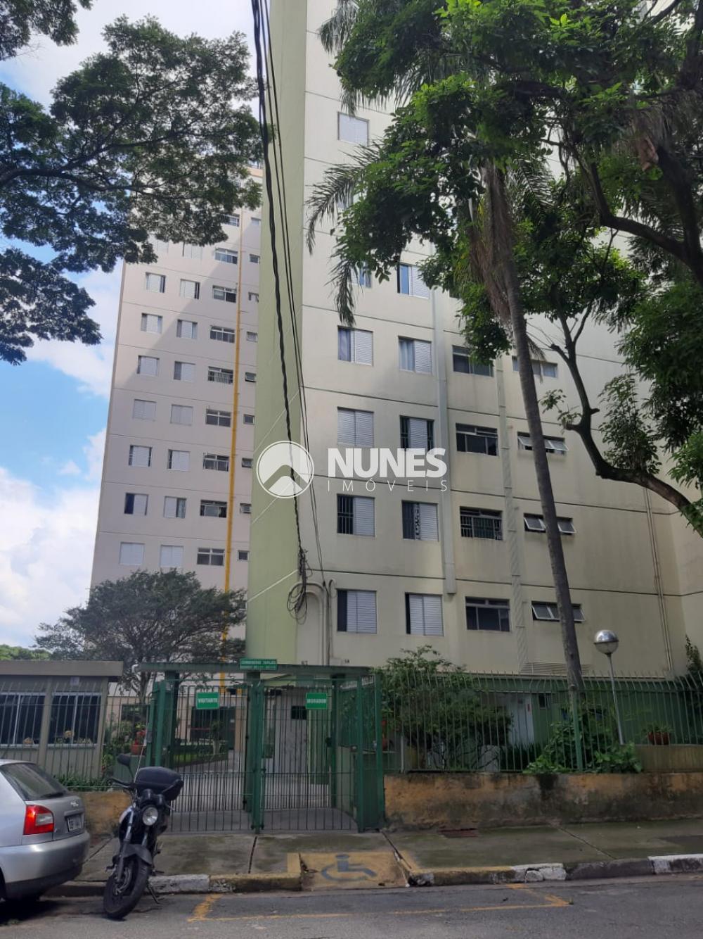 Comprar Apartamento / Padrão em Osasco apenas R$ 320.000,00 - Foto 25
