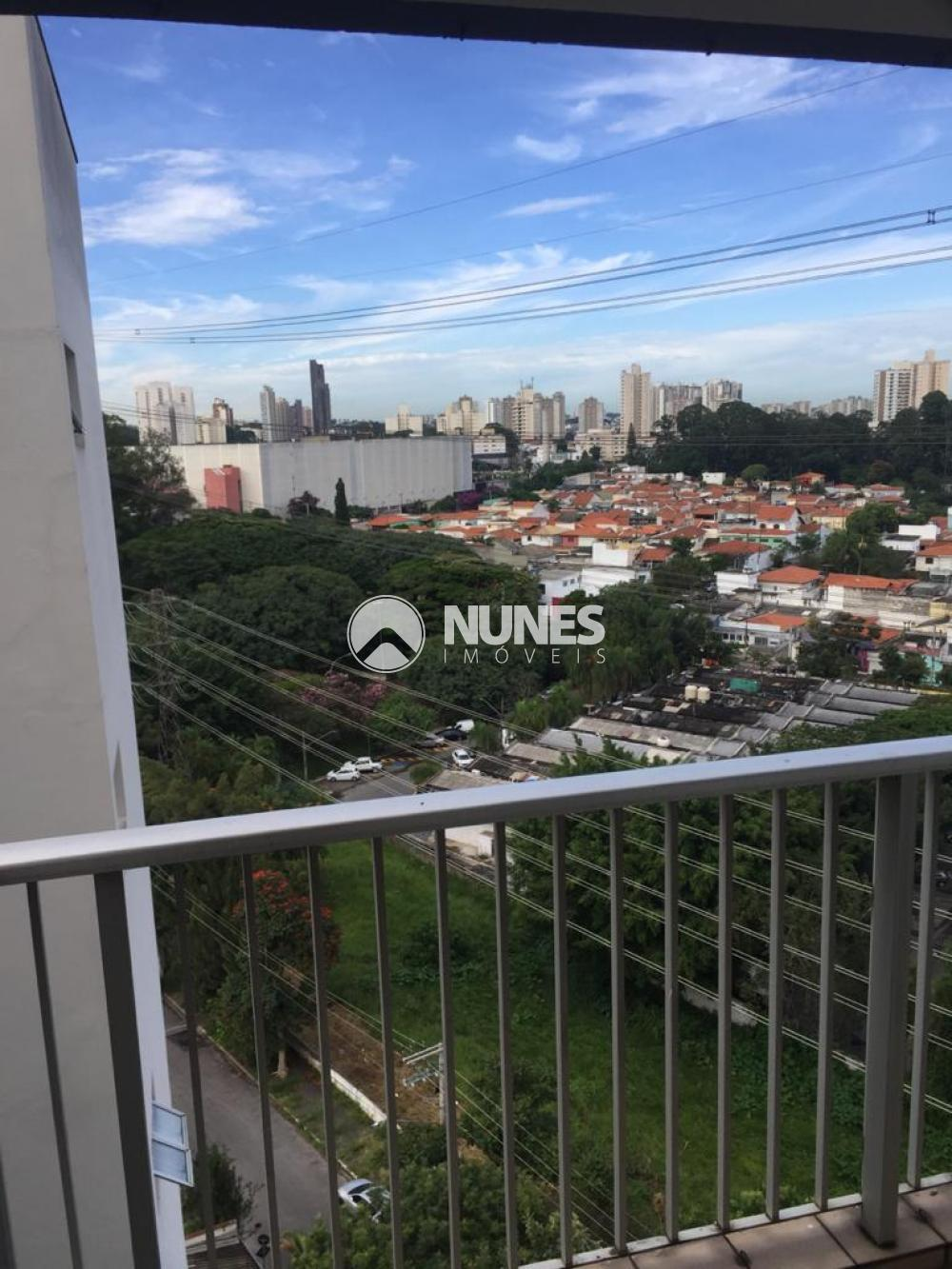 Comprar Apartamento / Padrão em São Paulo apenas R$ 700.000,00 - Foto 15