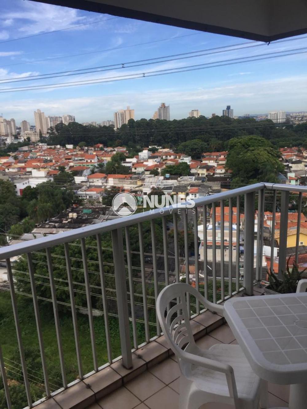 Comprar Apartamento / Padrão em São Paulo apenas R$ 700.000,00 - Foto 16