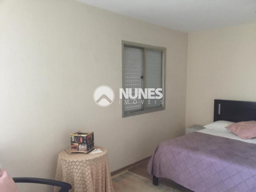 Comprar Apartamento / Padrão em São Paulo apenas R$ 700.000,00 - Foto 3