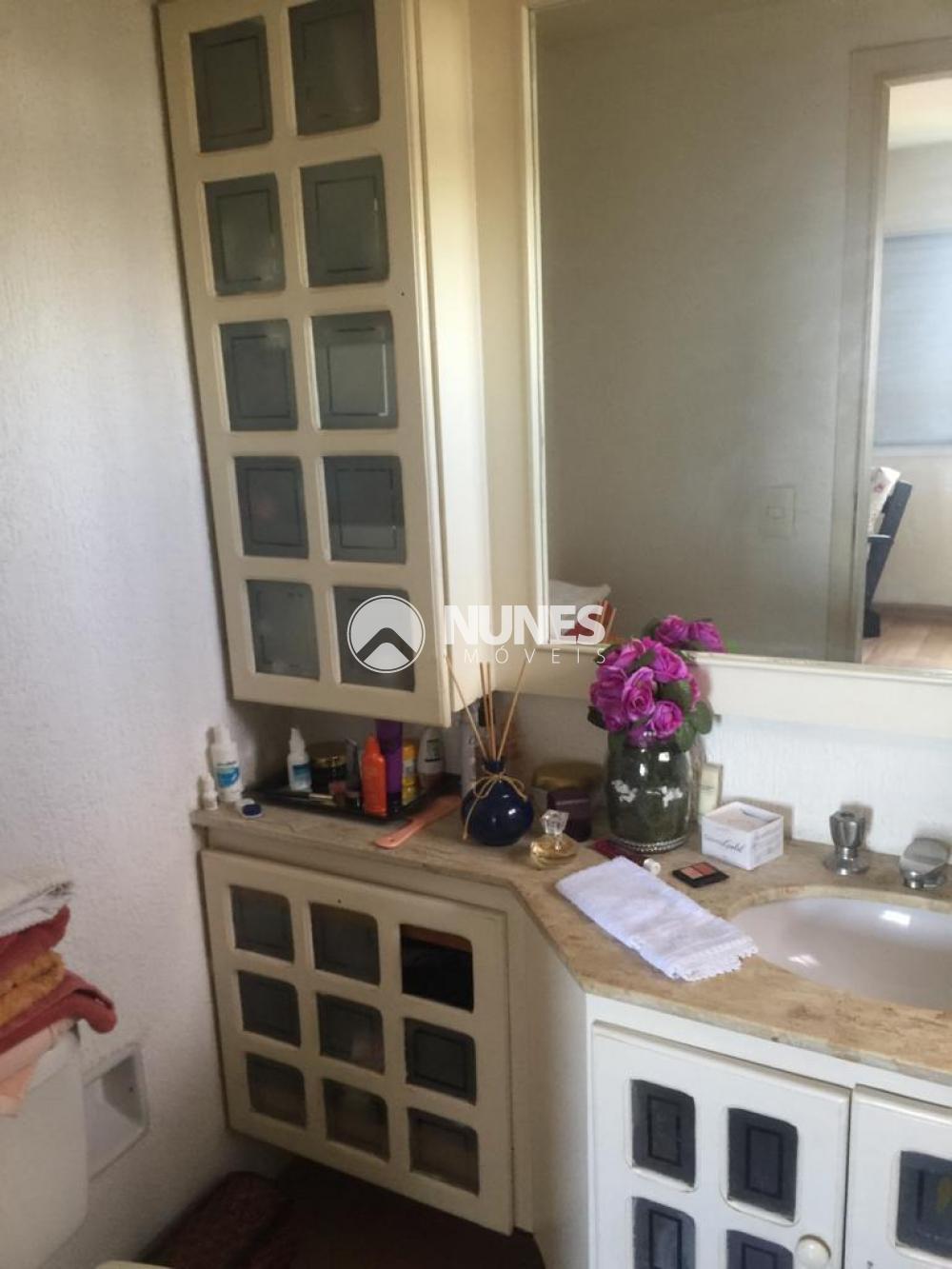 Comprar Apartamento / Padrão em São Paulo apenas R$ 700.000,00 - Foto 6