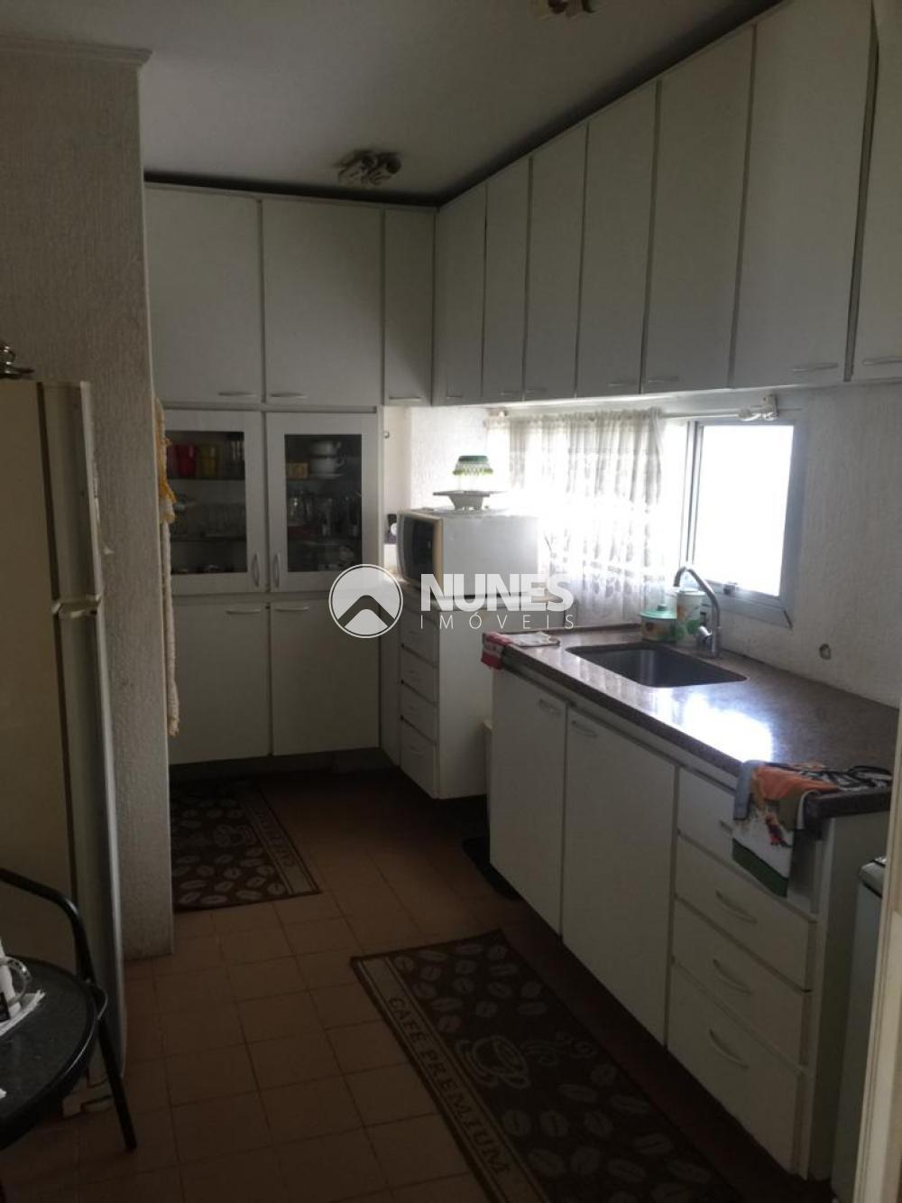 Comprar Apartamento / Padrão em São Paulo apenas R$ 700.000,00 - Foto 12