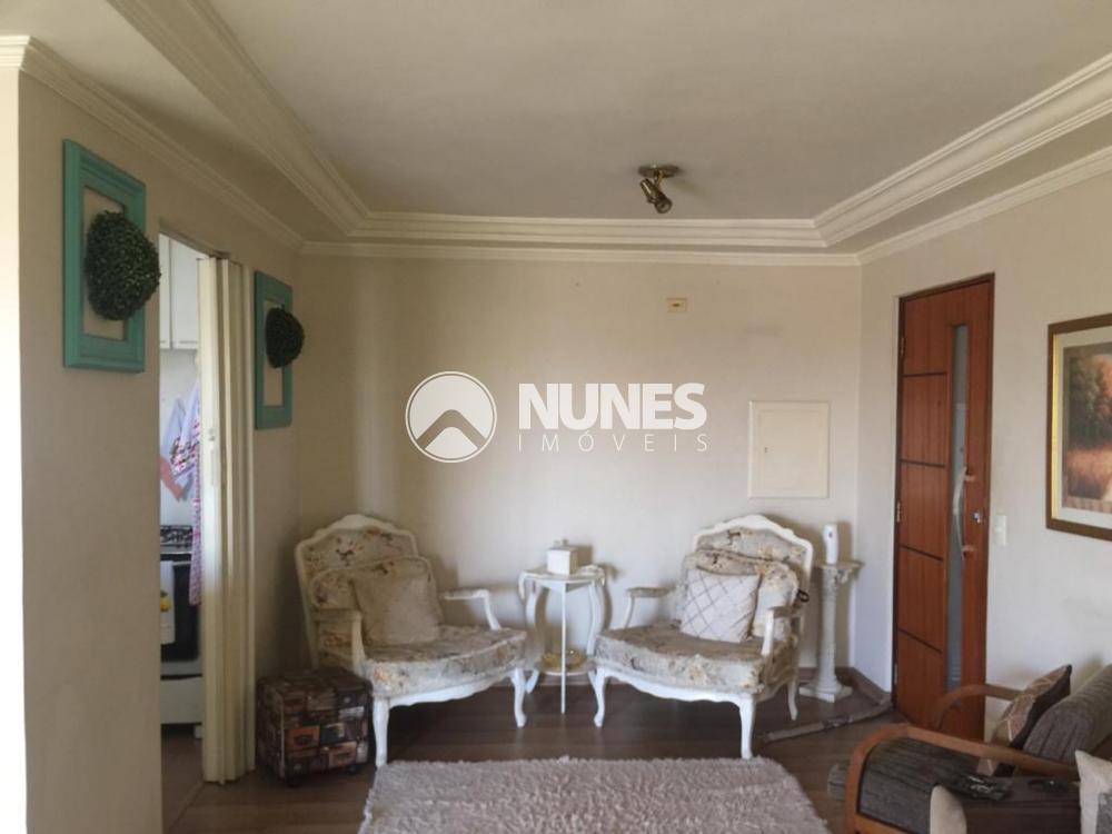 Comprar Apartamento / Padrão em São Paulo apenas R$ 700.000,00 - Foto 14