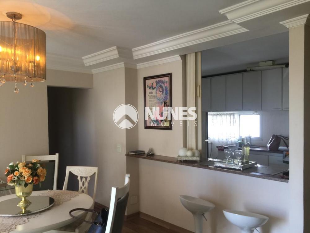 Comprar Apartamento / Padrão em São Paulo apenas R$ 700.000,00 - Foto 1