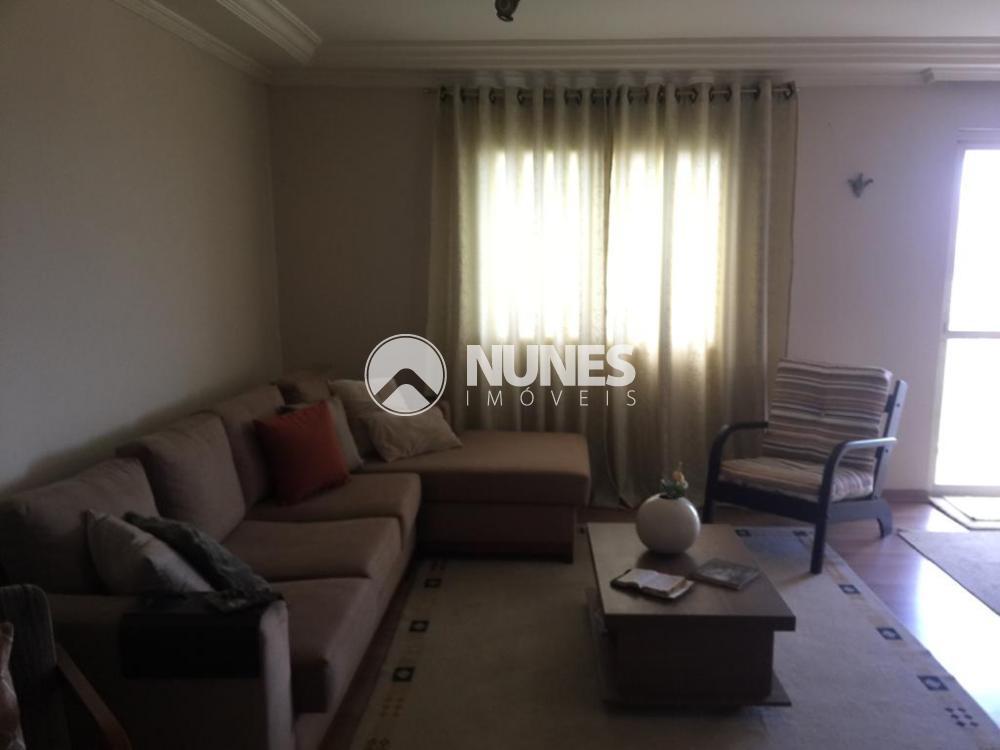Comprar Apartamento / Padrão em São Paulo apenas R$ 700.000,00 - Foto 17