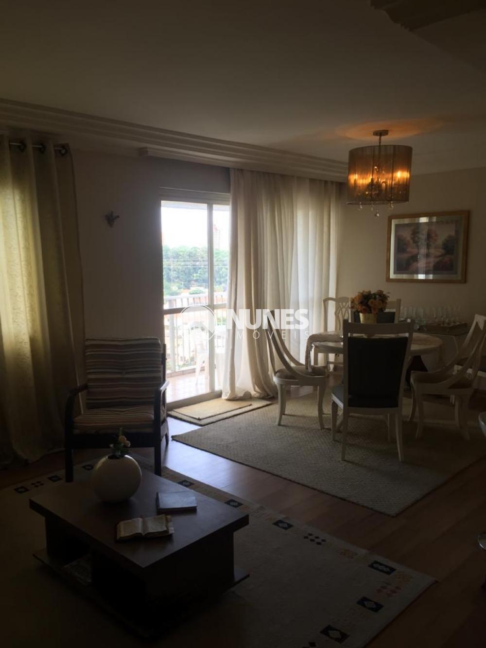 Comprar Apartamento / Padrão em São Paulo apenas R$ 700.000,00 - Foto 2