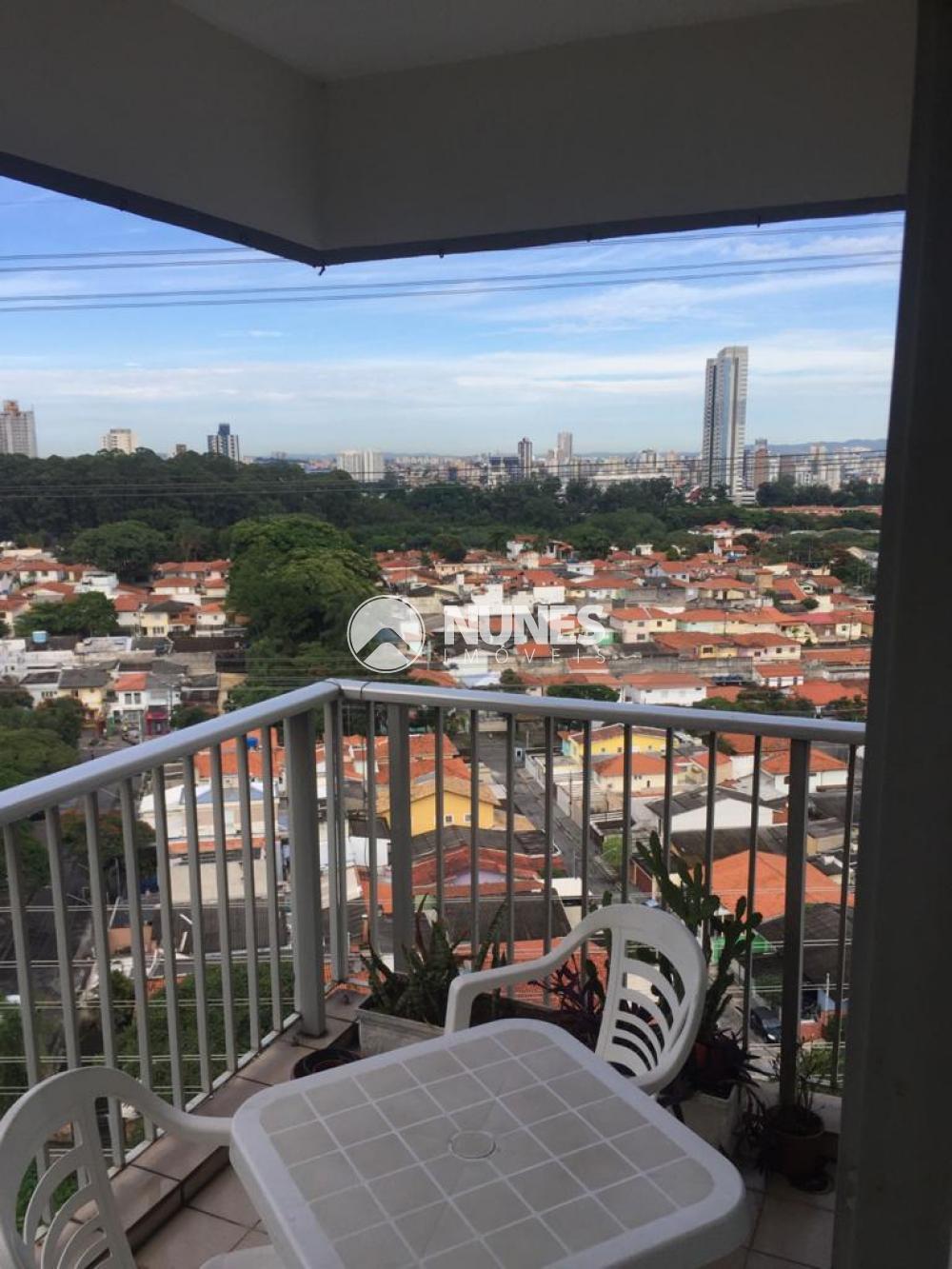 Comprar Apartamento / Padrão em São Paulo apenas R$ 700.000,00 - Foto 18