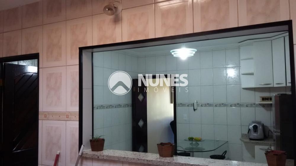 Comprar Casa / Sobrado em Condominio em Osasco apenas R$ 550.000,00 - Foto 1